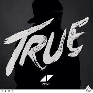 Avicii - True für 1,99 € bei Google Play