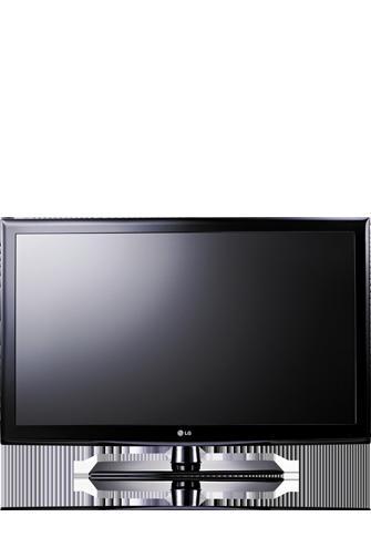 LG 32 LE 4500 Full HD LED TV