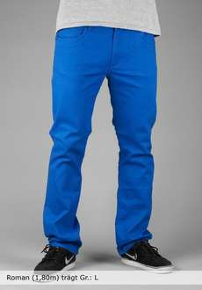 Titus Jeans in verschiedenen Farben für 23,98 € (bzw. 19,99 € ohne Versand)