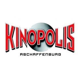 [Lokal Aschaffenburg] Kinopolis - Kinofilme für 2,50 Euro