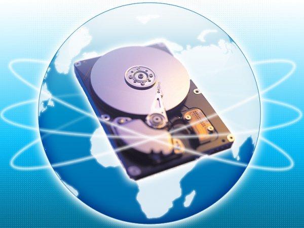 100GB SFTP Speicher, 1x DNS Service über eine DE Domain für 1,95€ pro Monat @webgo24