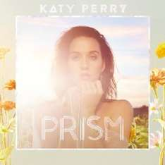 Amazon MP 3 Album: Katy Perry - PRISM für nur €1,99