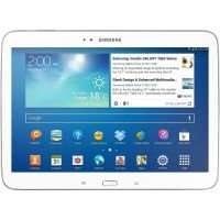 Samsung Galaxy Tab 3 10.1 P5210 16GB WiFi white