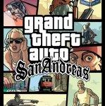 GTA: San Andreas [wieder online, ohne VPN, Steam]