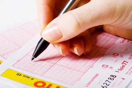 [Groupon] Wertgutschein über 13,85 € anrechenbar auf 1 voll ausgefüllten 6aus49-Lottoschein bei lottowelt.de für 8,85 €