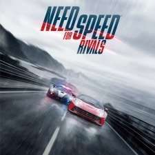 Need for Speed™ Rivals für PS3 im Store