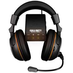 Turtle Beach Ear Force X-Ray 5.1 Wireless Headset für 80€ @Amazon.de