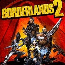 [PS+] Borderlands 2 kostenlos
