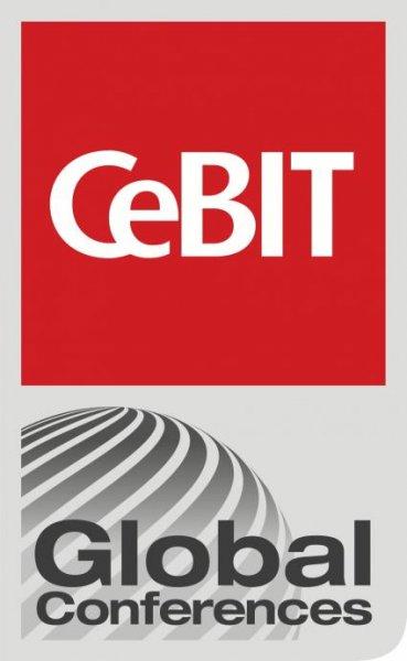 Cebit Global Conferences 2014 (Vorträge) 80% günstiger