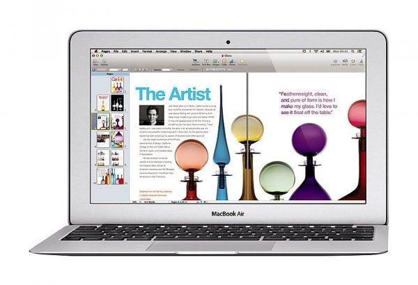 "[Saturn Heidelberg + Mannheim] MacBook Air Mid 2013 13"" MD760D/A 899€  / Apple TV 79€ Regional???"