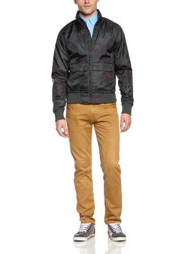 @Amazon: Hässliche G-Star Klamotten günstiger kaufen z.b. Jacke Troms Bomber Größe L für 36,71 €