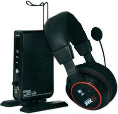 Turtle Beach Gaming Headset PX5 @ Völkner