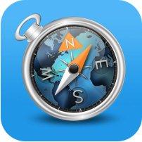 World Travelpedia - 50.000 Sehenswürdigkeiten (iOS)