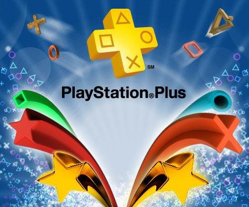 PlayStation Plus – 365 Tage für 40€@SpieleGrotte