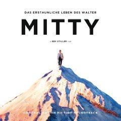 Amazon MP3 Soundtrack: Das erstaunliche Leben des Walter Mitty   nur 2,99€