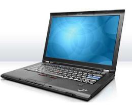 Lenovo ThinkPad W510 - Ausverkauft!