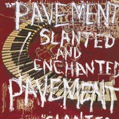 Amazon MP3 Album: Diverse Alben von Pavement  für je Nur 2,99 €