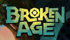 Broken Age [STEAM]