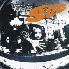 Amazon MP3 Album des Tages: Selig - Selig für nur 3,99 €