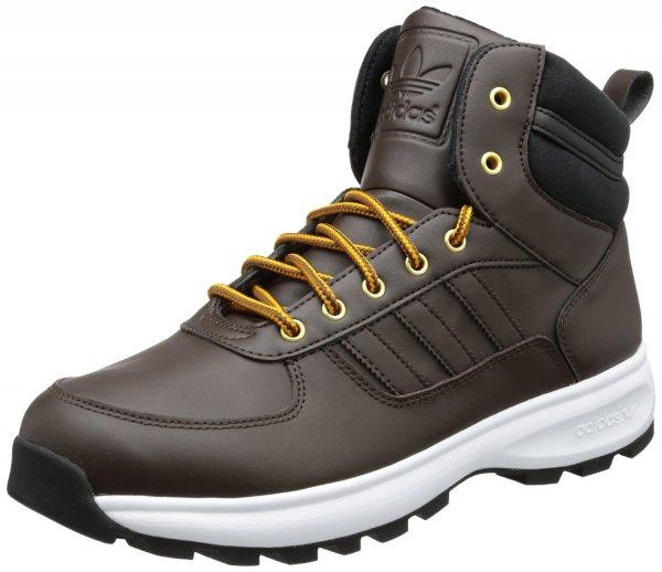 @Javari Adidas Originals Chasker G95578, Herren Desert Boots 35,98€ od.  Adidas Originals Chasker Winter G95583 Herren Desert Boots 37,98€ Viele Größen