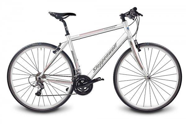 Luckybike: Steppenwolf Tao Race Pro 2013 799€ von 1200€