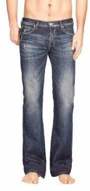 LTB Herren Jeans Roden für 43,85 € und Damen Jeans Roxy Bootcut für 33,85 €