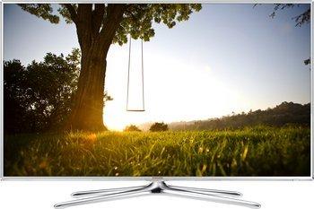 Samsung UE-40F6510 3D FHD 400Hz Triple-Tuner für 499€ @Saturn