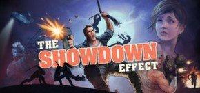 The Showdown Effect 75% off (2,49€)