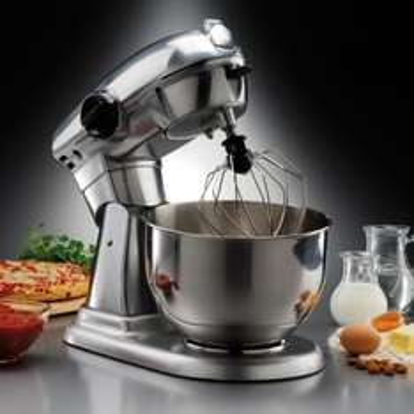 Gastroback 40969 Design Küchenmaschine Advanced NP 289€  Für 229 !!!