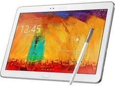 Samsung Galaxy Note 10.1 2014 Edition LTE 16GB