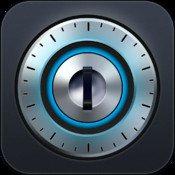 OneKey Pro - Secure Password Manager [iOS] kostenlos statt 4,99€
