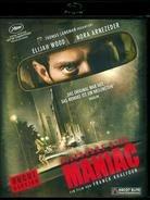 [Blu-ray] Alexandre Ajas Maniac (Uncut) @ CeDe.de