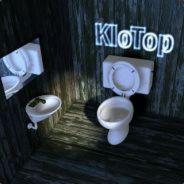 KloTop