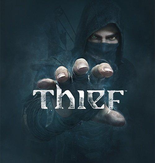 Thief 67% günstiger!!!