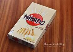 """Mikado"" 75g für 0,59 @ Thomas Phillips"