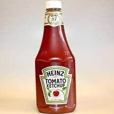 Heinz Tomato Ketchup 1170ml @Lidl  €1,99  ab DO 13.03.14