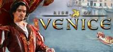 [Steam] Rise of Venice @ Nuuvem