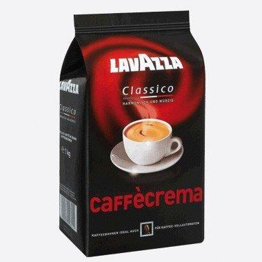 [Marktkauf] LavAzza Classico 1Kg Kaffeebohnen ungemahlen [lokal Württemberg]