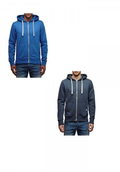 Jack & Jones Kapuzen Sweater für je 19,95€ plus 3,90€ VSK