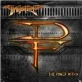 [wowHD] DragonForce: The Power Within CD für 5,99€