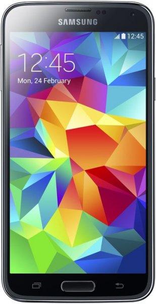 Samsung Galaxy S5 für 645,40€ @Innova