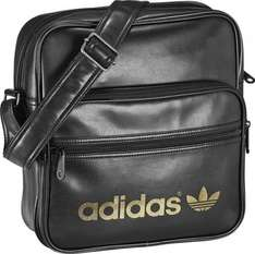Adidas Original Adicolor Sir Bag : W68183  @cortexpower