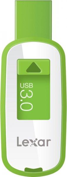 Lexar JumpDrive S23 USB 3.0 Stick 32GB