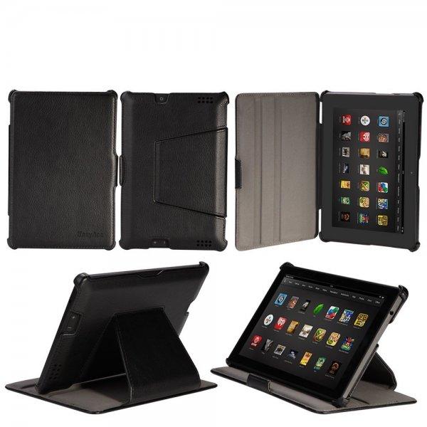 [Amazon] Kindle Fire HD 7 Taschen zum 30% Rabattierten Preis von 13,99€