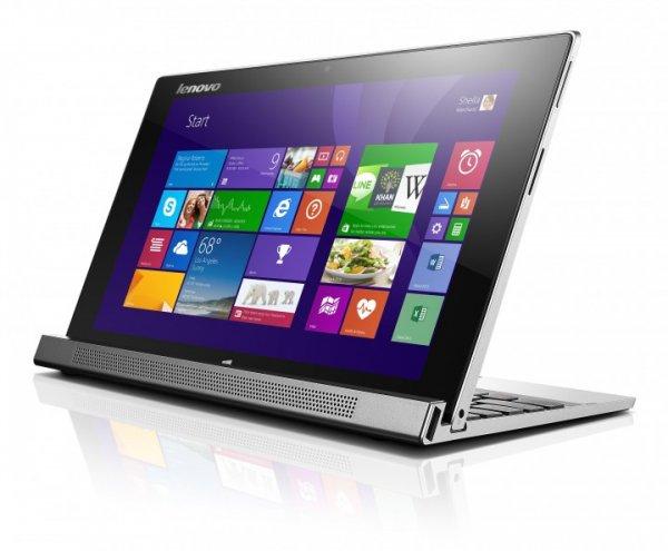Lenovo IdeaPad Miix2 10 [B-Ware, Einzelgerät]