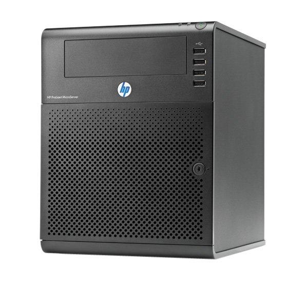 HP Microserver N54L 127,99 EUR Versandkostenfrei mit 0% Pflichtfinanzierung