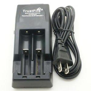 Günstige Ladegerät für wiederladbare Batterien für 7,20€ inkl. Versand bei Ebay