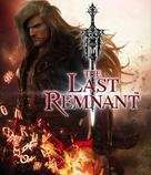 [Steam] Square Enix Sale (z.B. The Last Remnant) @ GMG