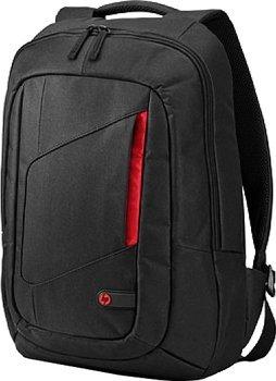 """[ebay.de] HP Laptop Rucksack Reise Schulrucksack Notebook Tasche 40,6 cm (15""""-16"""") für 19,98 € ohne Vsk (Cyberport)"""