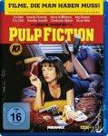 Amazon kontert Mediamarkt-Angebot: 3 Blu-rays für 20 Euro (Arthaus-Titel & mehr) - 220 Filme zur Auswahl!